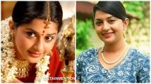 https://malayalam.filmibeat.com/img/2020/12/meerajasmine-1607579598.jpg