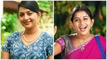 https://malayalam.filmibeat.com/img/2020/12/meerajasmine-1607937171.jpg