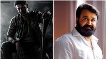 https://malayalam.filmibeat.com/img/2020/12/mohanlal-1607781034.jpg
