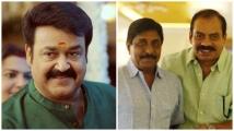 https://malayalam.filmibeat.com/img/2020/12/mohanlal-sreenivasan-sathyananthikad-1606888731.jpg