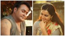 https://malayalam.filmibeat.com/img/2020/12/odiyan-1607929769.jpg