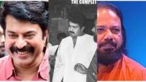 https://malayalam.filmibeat.com/img/2020/12/pagedp-1607486849.jpg