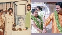 https://malayalam.filmibeat.com/img/2020/12/pagepoornimaindrajith-1607915439.jpg