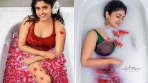 https://malayalam.filmibeat.com/img/2020/12/pagerasna-1606807176.jpg