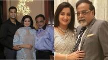https://malayalam.filmibeat.com/img/2020/12/pagesumalatha-1607425518.jpg