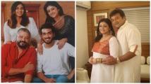 https://malayalam.filmibeat.com/img/2020/12/parvathi-3-1609246067.jpg