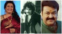 https://malayalam.filmibeat.com/img/2020/12/poornima-mohanlal-3-1608896820.jpg