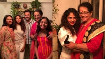 https://malayalam.filmibeat.com/img/2020/12/poornima1-1607925987.jpg