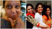 https://malayalam.filmibeat.com/img/2020/12/poornimafamily-1607263856.jpg