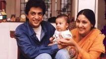 https://malayalam.filmibeat.com/img/2020/12/rohini-1607774109.jpg