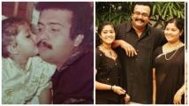 https://malayalam.filmibeat.com/img/2020/12/sai-kumar-1606910207.jpg