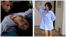 https://malayalam.filmibeat.com/img/2020/12/samyuktha-erida-1606979608.jpg
