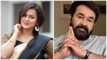 https://malayalam.filmibeat.com/img/2020/12/shradhasrinath-mohanlal-1607177870.jpg