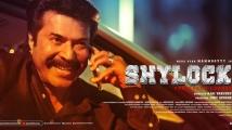 https://malayalam.filmibeat.com/img/2020/12/shylock-1607693592.jpg