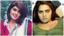 https://malayalam.filmibeat.com/img/2020/12/siksmitham-1606895676.jpg