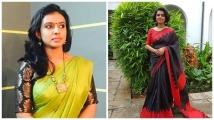 https://malayalam.filmibeat.com/img/2020/12/sithara-45-1608194159.jpg