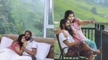 https://malayalam.filmibeat.com/img/2020/12/sneha-1607328949.jpg