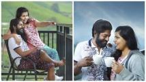 https://malayalam.filmibeat.com/img/2020/12/sneha-sreekumar-honeymoon-1607069165.jpg