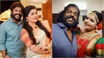 https://malayalam.filmibeat.com/img/2020/12/snehasreekumar-1607694605.jpg