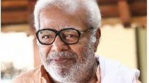 https://malayalam.filmibeat.com/img/2020/12/thilakan-2-1608219164.jpg