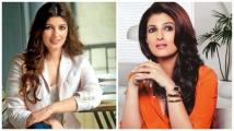 http://malayalam.filmibeat.com/img/2020/12/twinkle-khanna-1609235779.jpg