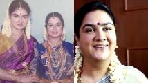 https://malayalam.filmibeat.com/img/2020/12/urvashi-1607754242.jpg