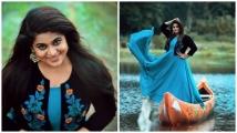 http://malayalam.filmibeat.com/img/2020/12/veenanair-1606809420.jpg