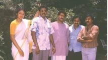 https://malayalam.filmibeat.com/img/2020/12/vellanakalude-nadu-1580792648-1607501665.jpg