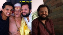 https://malayalam.filmibeat.com/img/2021/01/10012057-10205291537198117-274654899744727581-o-1611557607.jpg