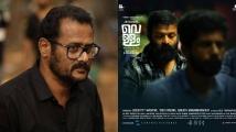 https://malayalam.filmibeat.com/img/2021/01/124441072-206328490850805-6685508374344394182-n-1611714192.jpg