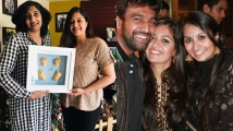 https://malayalam.filmibeat.com/img/2021/01/135849971-124517379493941-8896388240380991439-n-1610185320.jpg
