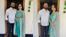 https://malayalam.filmibeat.com/img/2021/01/139710253-1505699582970141-6512519073367444454-o-1611068510.jpg