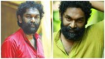 https://malayalam.filmibeat.com/img/2021/01/anil-panachooran-1609756837.jpg