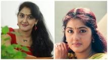 https://malayalam.filmibeat.com/img/2021/01/anjuaravind2344-1609483067.jpg