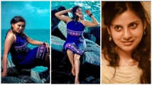 https://malayalam.filmibeat.com/img/2021/01/annarajan-1611927816.jpg