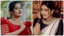 https://malayalam.filmibeat.com/img/2021/01/anukutty4-1609746395.jpg
