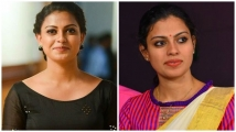 https://malayalam.filmibeat.com/img/2021/01/anusree-2-1611833314.jpg