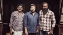https://malayalam.filmibeat.com/img/2021/01/arattumovie-1611213557.jpg