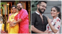 https://malayalam.filmibeat.com/img/2021/01/arungopan-nimmy-1610729945.jpg