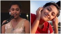 https://malayalam.filmibeat.com/img/2021/01/aryadayal-1611477508.jpg