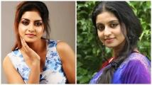 https://malayalam.filmibeat.com/img/2021/01/athmiyarajan-1611552395.jpg
