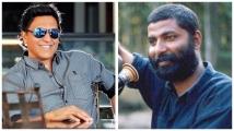 https://malayalam.filmibeat.com/img/2021/01/babu-antony-baiju-1611142626.jpg