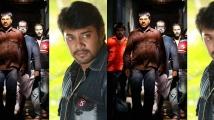 https://malayalam.filmibeat.com/img/2021/01/bigb-1555915054-1611410364.jpg