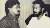 https://malayalam.filmibeat.com/img/2021/01/harisree-ashokan-dileep-1593933828-1611568242.jpg