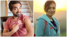 https://malayalam.filmibeat.com/img/2021/01/jacobgregory-nazriya-1612081589.jpg