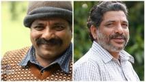 https://malayalam.filmibeat.com/img/2021/01/jafaridukki-2-1607351162-1610370377.jpg