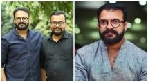 https://malayalam.filmibeat.com/img/2021/01/jayasurya-prajeshsen-1610870230.jpg
