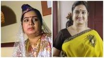 https://malayalam.filmibeat.com/img/2021/01/kalpanaa-1611575970.jpg