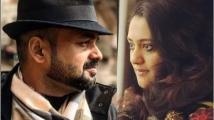https://malayalam.filmibeat.com/img/2021/01/kunchackoboban-1611826590.jpg