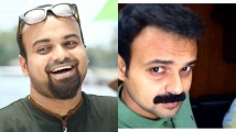 https://malayalam.filmibeat.com/img/2021/01/kunchakoboban-1611985372.jpg